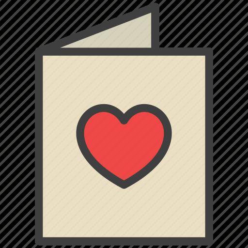 invitation, letter, love, party icon