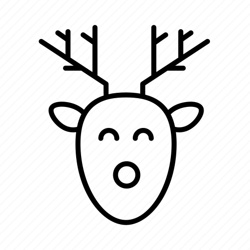 celebration, christmas, decoration, festive, newyear, winter icon
