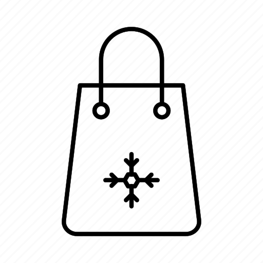 cart, commerce, ecommerce, online, shop, shopping bag, store icon