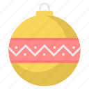 christmas, decoration, tree, xmas icon