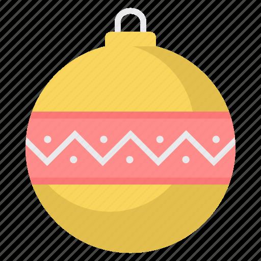 christmas, decoration, tree, xmas icon