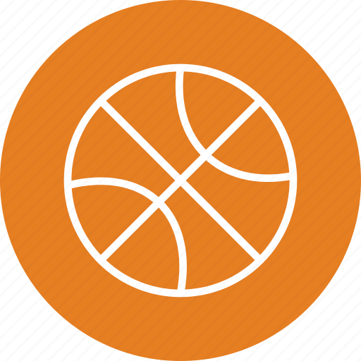 basketball, celebration, christmas, festival icon