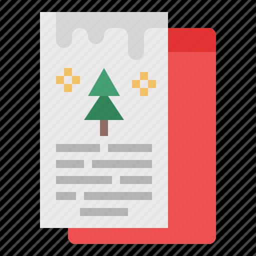 card, celebration, christmas, greeting card, xmas icon