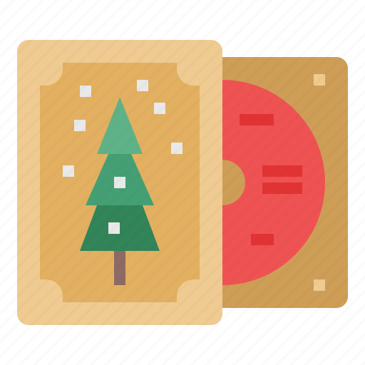 Carols, christmas, celebration, christian, winter, xmas icon - Download on Iconfinder