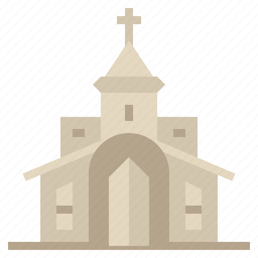 catholic, chapel, christian, christmas, church, religion, xmas icon
