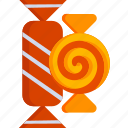 candy, christmas, holiday, new year, winter, xmas icon
