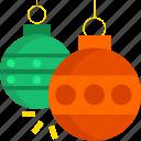 balls, christmas, holiday, new year, winter, xmas