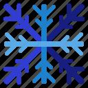 christmas, cold, snow, snowflake, winter