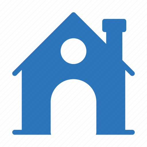 Apartment, building, home, house, living icon - Download on Iconfinder