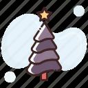 christmas, tree, xmas