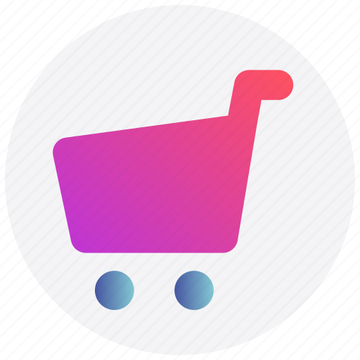 Cart, christmas, shopping icon - Download on Iconfinder