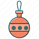 christmas, christmas decoration, cristmas tree, decoration, new year, xmas icon