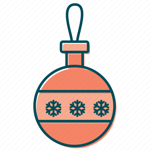 christmas, christmas decoration, cristmas tree, decoration, new year, xmas icon