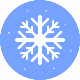 christmas, flake, newyear, snow flower, snowflake, xmas icon