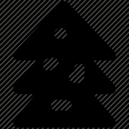 christmas tree, fir tree, forest, nature, pine, pine tree, tree icon