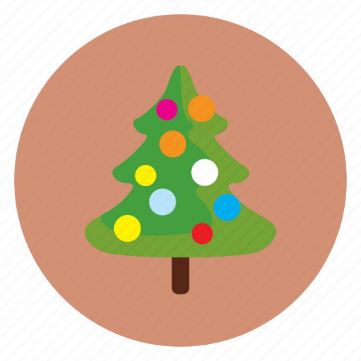 christmas, holiday, pine, snowflake, winner, winter, year icon