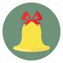 christmas, gift, snow, year, goldring, snowflake, celebration icon