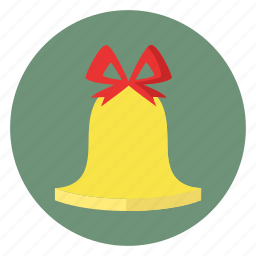 celebration, christmas, gift, goldring, snow, snowflake, year icon