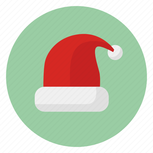 award, christmas, hat, holiday, prize, winter icon