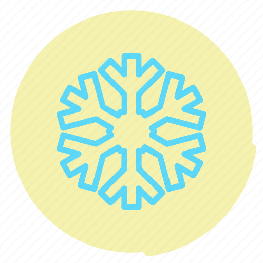 achievement, award, christmas, prize, santa, snowflakes, winner icon