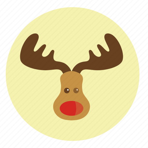 christmas, gift, holiday, present, snowflake, winter icon