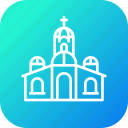 christmas, church, holy, jesus, place, prayer icon