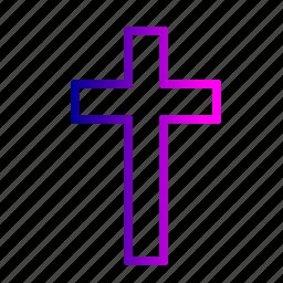 bible, christian, cross, holy, jesus, religious icon