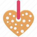 favourite, heart, heart shape, like, love icon