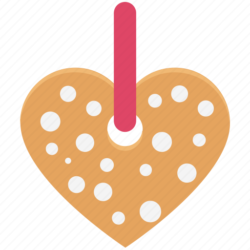 Favourite, heart, heart shape, like, love icon - Download on Iconfinder