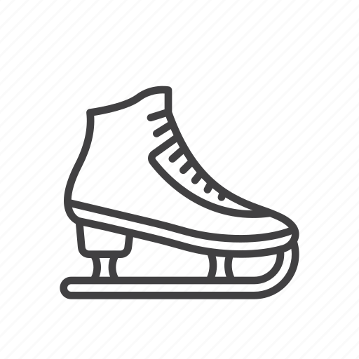 figure  ice  skate  skating icon icon search engine ice skate clip art black and white ice skate clip art black and white