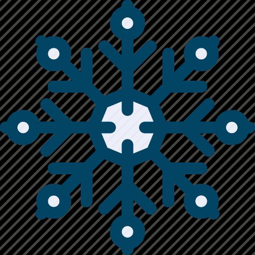 christmas, new year, snow, snowflake, winter, xmas icon