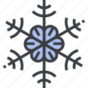 christmas, flake, pattern, snow, snowflake, winter