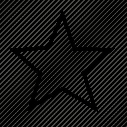 bright, jesus, lead, star icon