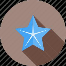 christmas star, christmas tree, decorate, decoration, light, star icon