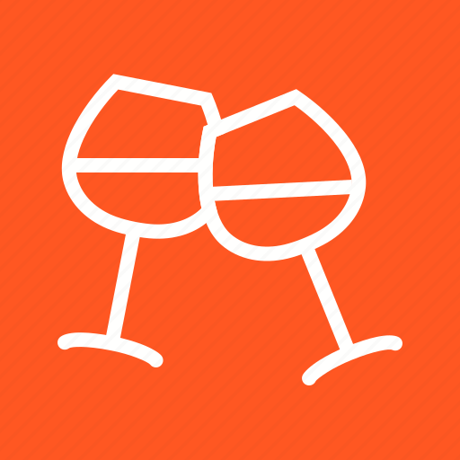beverage, drink, fruit juice, glass, juice, lime, soda icon