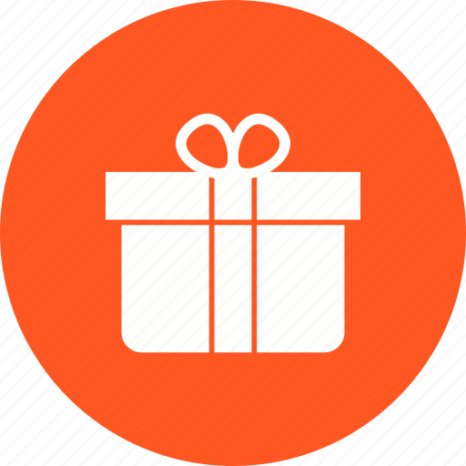 award, box, celebration, gift, present, prize, souvenir icon