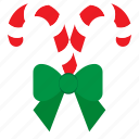 christmas, gifts, holiday, santa claus icon