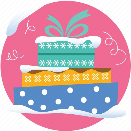 award, box, gift, package, presents, prize, sale icon