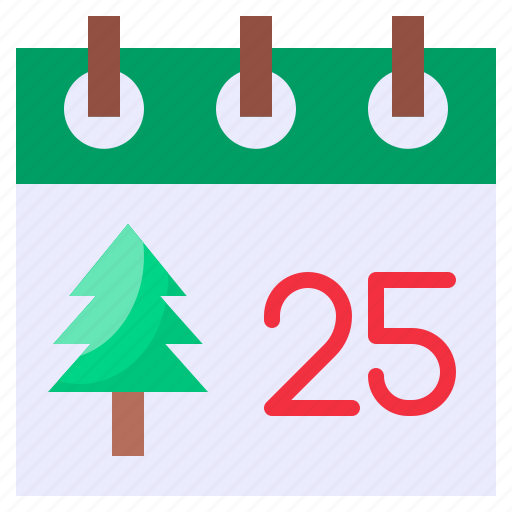 Calendar, date, day, month icon - Download on Iconfinder