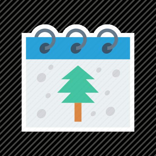 calendar, date, event, schdule icon