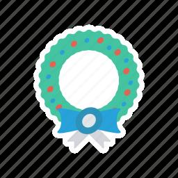 gift, present, ribbon, surprise icon