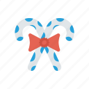 award, gift, present, ribbon icon