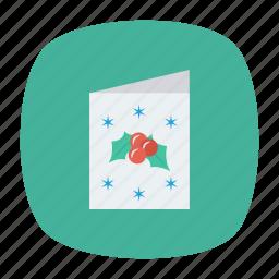 document, flyer, list, menu icon