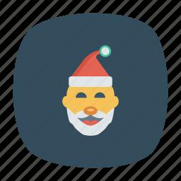 clown, halloween, joker, party icon