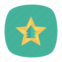 favorite, grade, rating, star icon