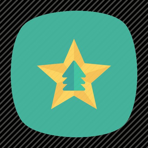 favorite, grade, rating, star icon