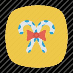 award, gift, present, ribbon icon