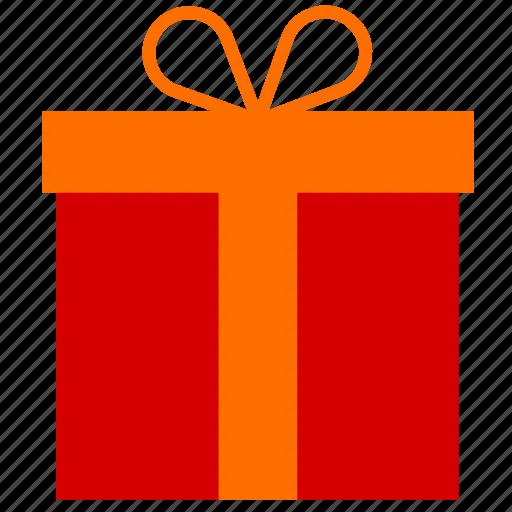 box, christmas, gift, present, prize, winter, xmas icon