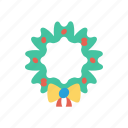 gift, present, ribbon, surprise icon