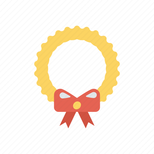 Award, gift, present, ribbon icon - Download on Iconfinder